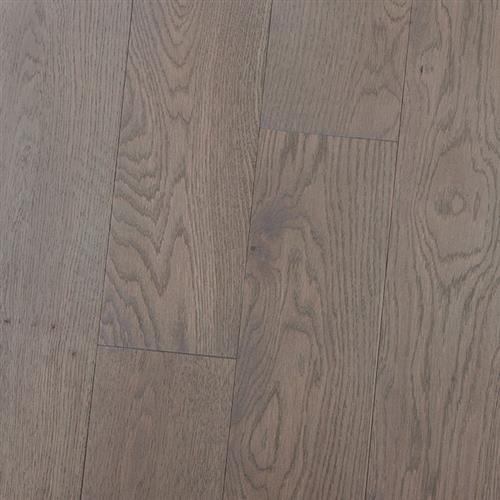 Simplicity - Prime White Oak Dove