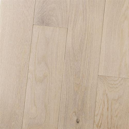 Simplicity - Prime White Oak Frost