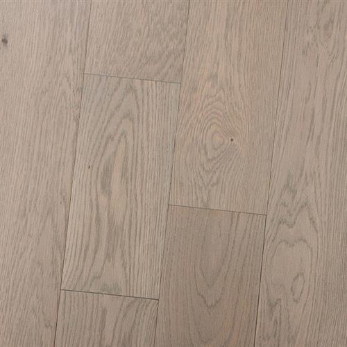 Simplicity - Prime White Oak Shale