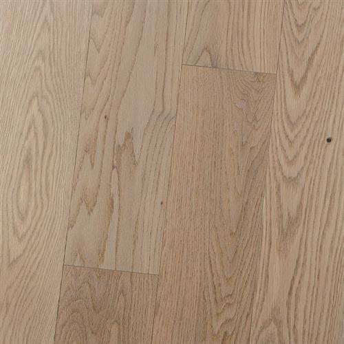 Simplicity - Prime White Oak Taupe