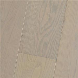 Hardwood Aesthetics-Engineered AE-AEE-WOC-7 WhiteOakChinchilla