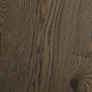 Hardwood Aesthetics-Engineered AE-AEE-WOG-7 WhiteOakGraphite