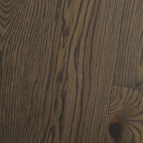 Aesthetics - Engineered White Oak Graphite
