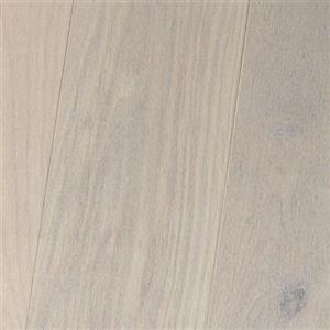 Hardwood Aesthetics-Engineered AE-AEE-WOM-7 WhiteOakMist