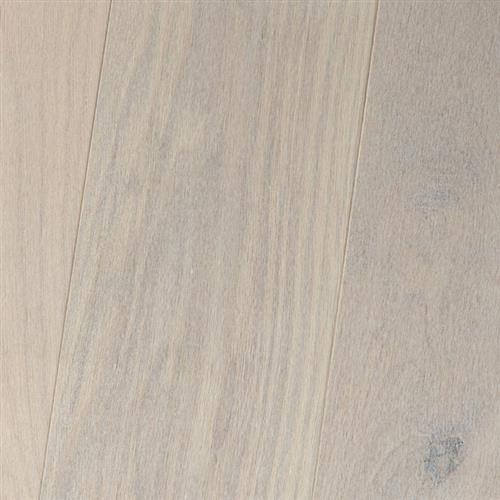 Aesthetics - Engineered White Oak Mist
