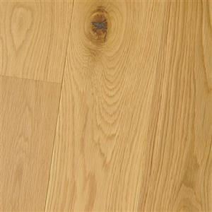 Hardwood Aesthetics-Engineered AE-AEE-WON-7 WhiteOakNatural