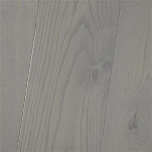 Hardwood Aesthetics-Engineered AE-AEE-WOS-7 WhiteOakSlate