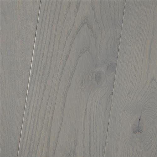 Aesthetics - Engineered White Oak Slate
