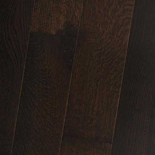 Rift And Quartered - Engineered White Oak Jamocha Rift  Quartered