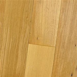 Hardwood RiftandQuartered-Engineered PR-RAQE-WONR-5 WhiteOakNaturalRiftQuartered