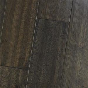 Hardwood RiftandQuartered-Engineered PR-RAQE-WOSS-6 WhiteOakTortoiseRiftQuarteredSoftScraped