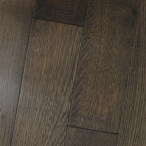 Rift And Quartered - Engineered White Oak Tortoise Rift  Quartered