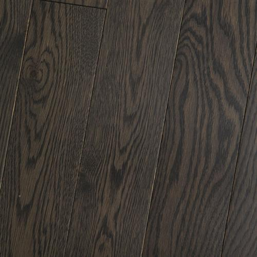 Prime - Solid White Oak Smoke