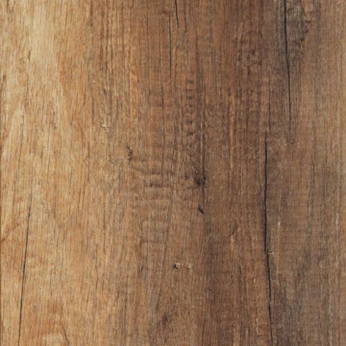 Amplify - Extra Wide Oak Charcoal