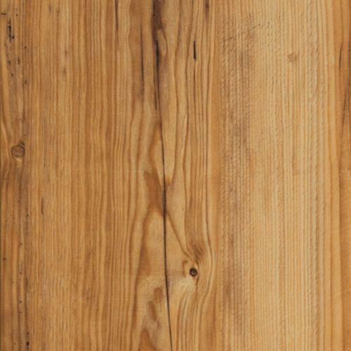 Amplify - Extra Wide Pine Natural