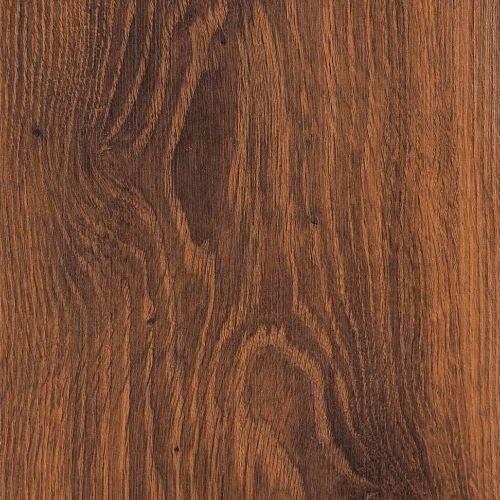 Amplify - Extra Wide Walnut Tobacco