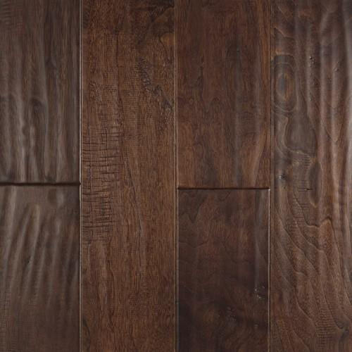 The Naturally Aged Collection Walnut Cognac