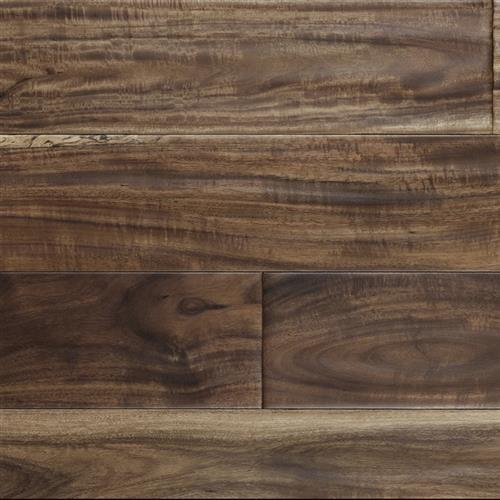 The Naturally Aged Collection Pacific Acacia