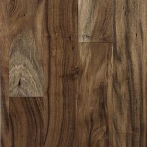 Hardwood SmoothSeries NA-SGT-5 GoldenTopaz