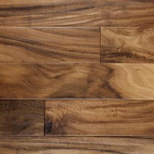 Hardwood Acacia NA-C-5 Cabernet