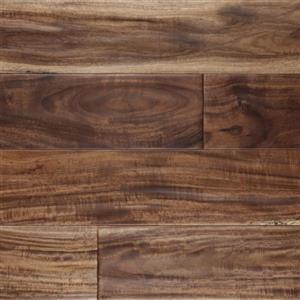 Hardwood Acacia NA-PA-5 PacificAcacia