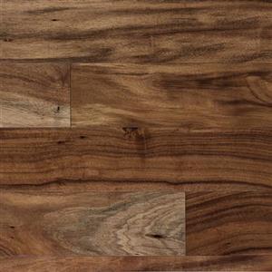 Hardwood Acacia NA-SGT-5 GoldenTopaz