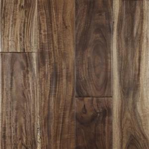 Hardwood ClassicSeries NA-PA-5 PacificAcacia