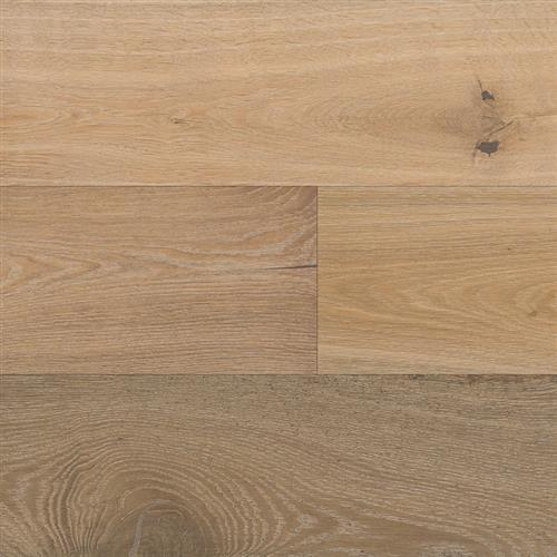 The Medallion Collection in Arroyo - Hardwood by Naturally Aged Flooring