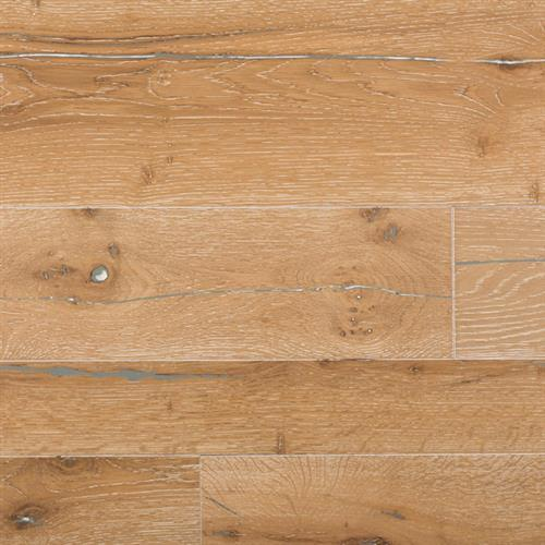 The Medallion Collection in Big Sur - Hardwood by Naturally Aged Flooring