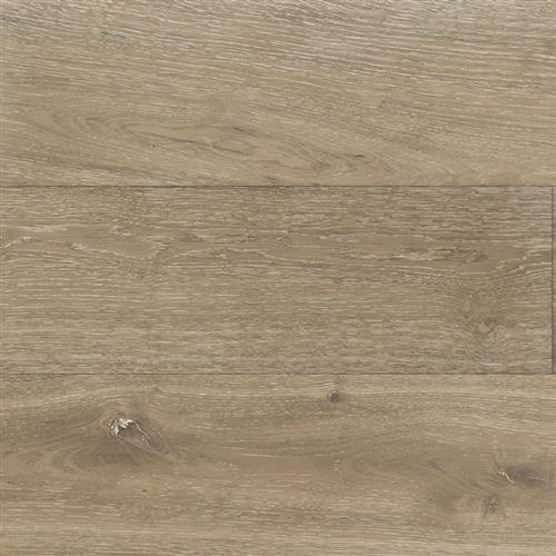 The Medallion Collection in Diablo Spring - Hardwood by Naturally Aged Flooring