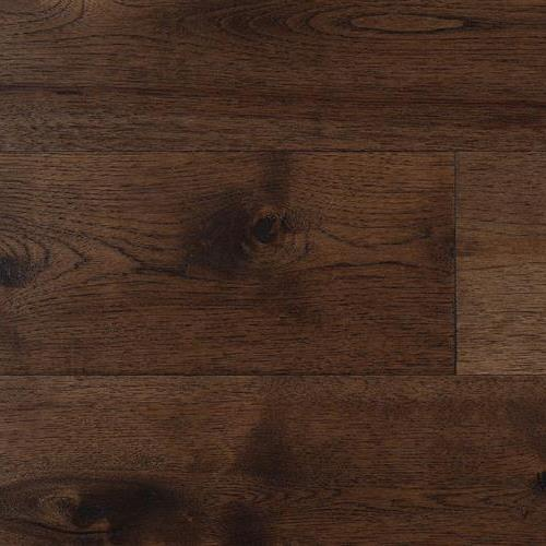 The Medallion Collection in Desert Shadows - Hardwood by Naturally Aged Flooring