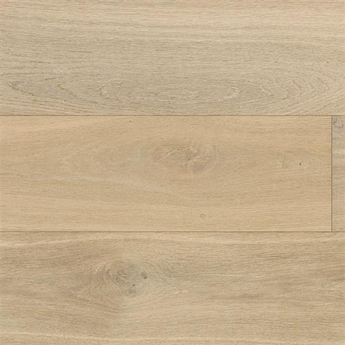 The Medallion Collection in Foggy Pines - Hardwood by Naturally Aged Flooring