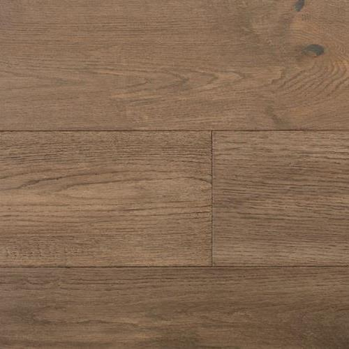 The Medallion Collection in Graphite Grey - Hardwood by Naturally Aged Flooring