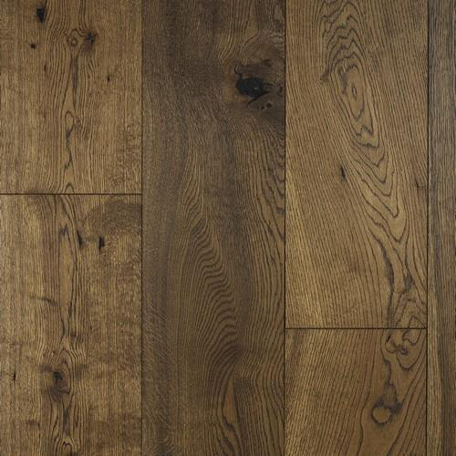 Naturally Aged Flooring The Medallion Collection Aspen
