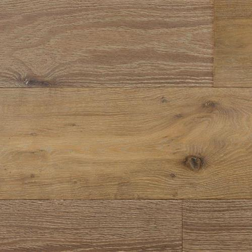 The Medallion Collection in La Jolla - Hardwood by Naturally Aged Flooring