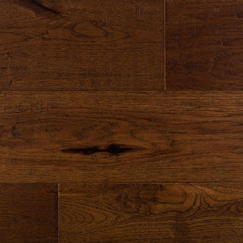 The Medallion Collection in Lost Canyon - Hardwood by Naturally Aged Flooring