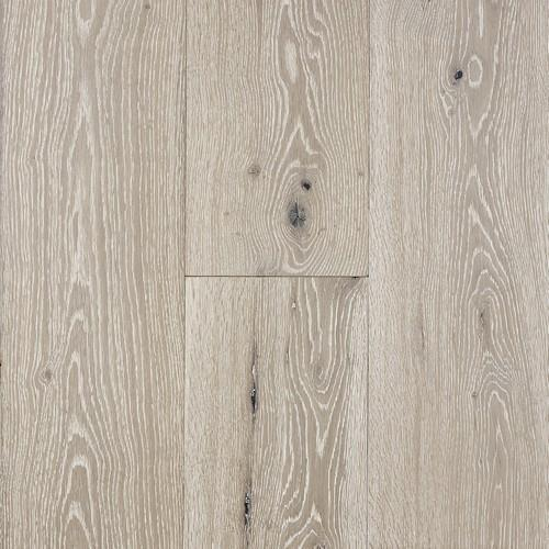The Medallion Collection in Lighthouse - Hardwood by Naturally Aged Flooring