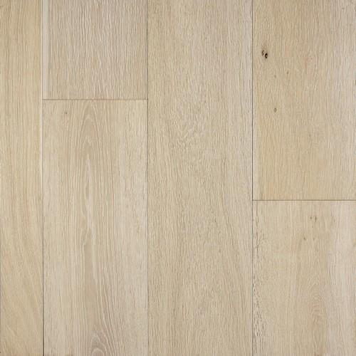 The Medallion Collection in Nutmeg - Hardwood by Naturally Aged Flooring