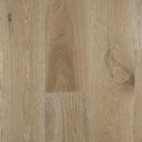 The Medallion Collection in Oceanside - Hardwood by Naturally Aged Flooring
