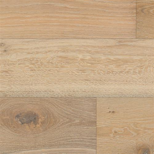 The Medallion Collection in Playa - Hardwood by Naturally Aged Flooring