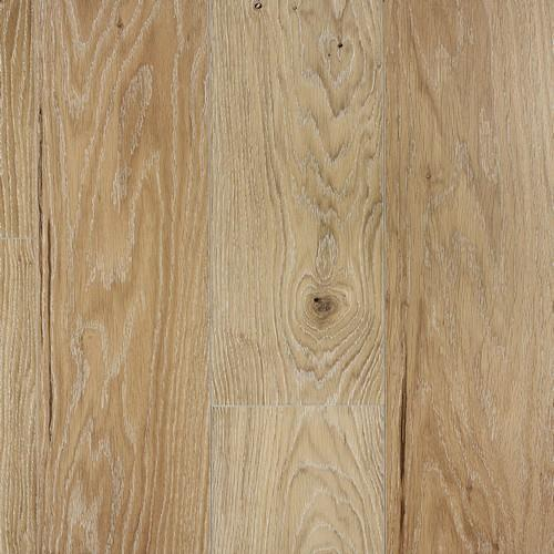 The Medallion Collection in Ponderosa - Hardwood by Naturally Aged Flooring