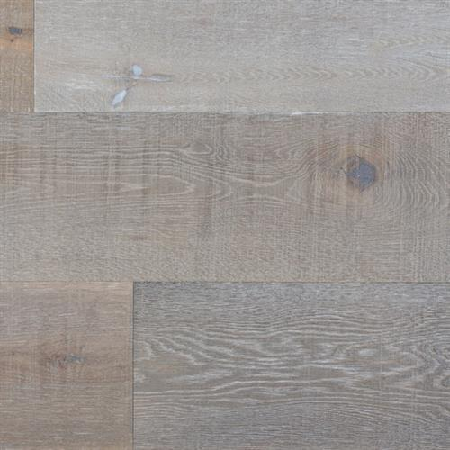 The Medallion Collection in Riverbed - Hardwood by Naturally Aged Flooring
