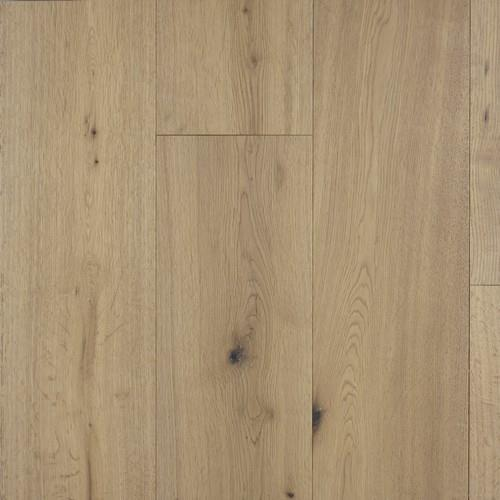 The Medallion Collection in Santee - Hardwood by Naturally Aged Flooring