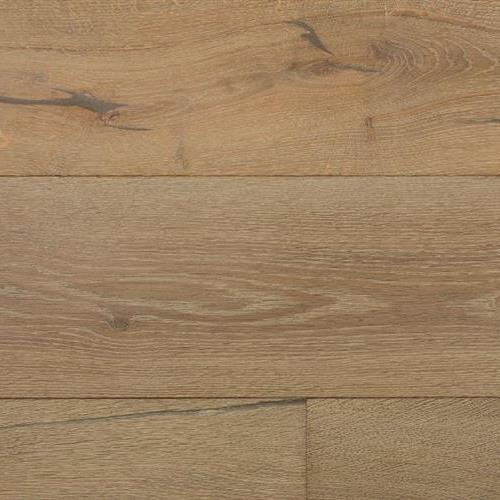 The Medallion Collection in Santa Cruz - Hardwood by Naturally Aged Flooring