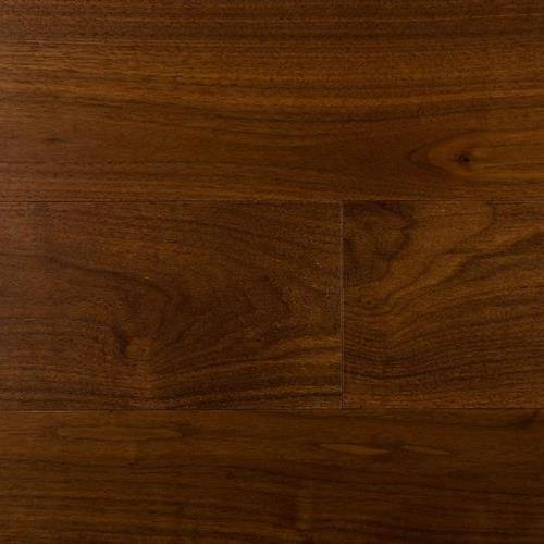 The Medallion Collection in Santa Barbara - Hardwood by Naturally Aged Flooring