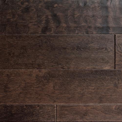 Bm Fr 5 By Naturally Aged Flooring, Grey Laminate Flooring B M