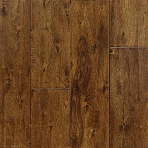 Hardwood OldWorldCollection MJ-B-5 Burlap