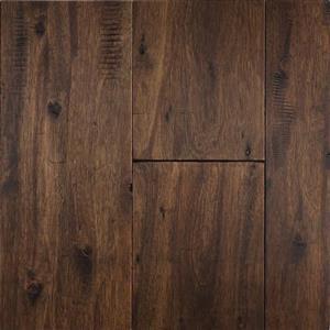Hardwood OldWorldCollection MJ-CB-7 CocoBrown