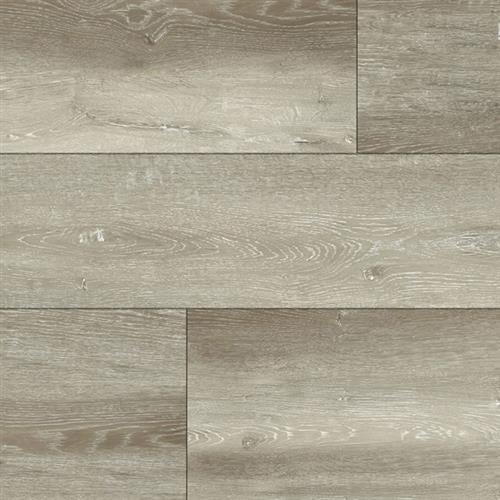Regal Collection Coastal Oak