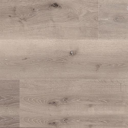 Regal Collection Flint Grey